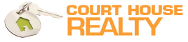 Court House Realty